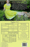 Betty June Dress_7