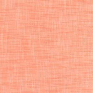 COUPON 50cm - Manchester - peach