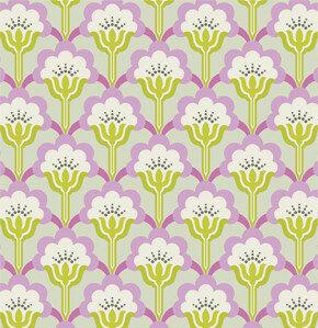 Pop Blossom Dove