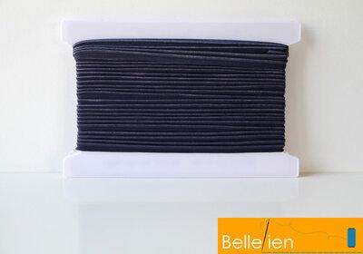 210 donkerblauw