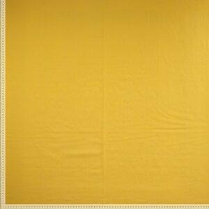 uni-katoen - 161 narcis geel