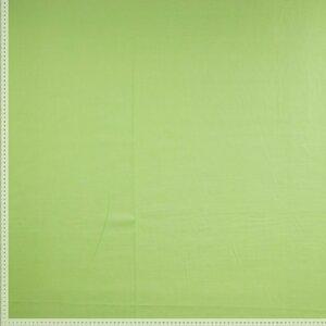 uni-katoen - 728 limegroen