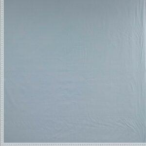 uni-katoen - 814 pastel turquoise