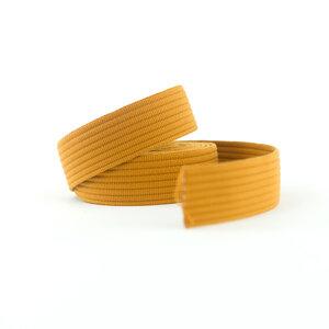 Tassenband - inca oker - 40mm