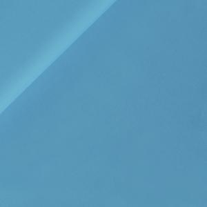 SC - vivid blue