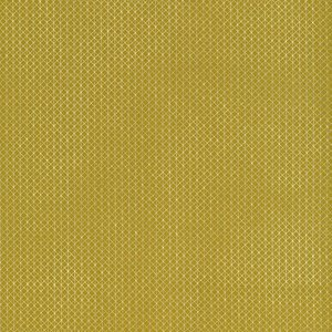 COUPON 190cm - Netorious in Goldilocks Silver
