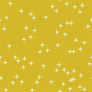 Wink - marigold