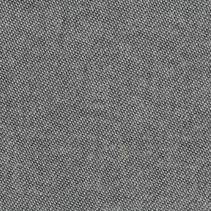 Shetland Flannel - grey