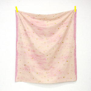 COUPON 40cm - Jewel Song Pocho uraraka