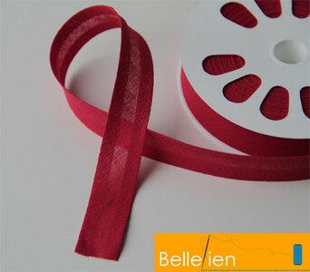 722 rood