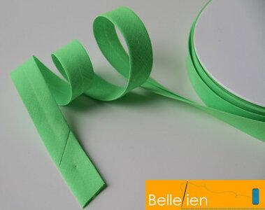 fluo groen