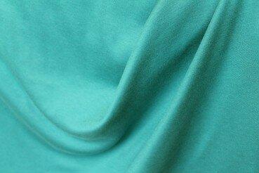 Tricot mint