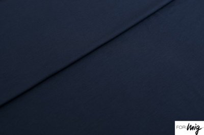 Layers combi darkblue - modal