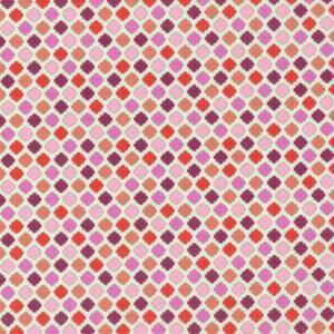 CSD Dots Pink