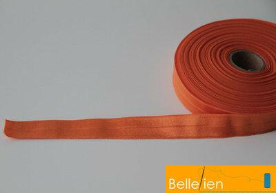 693 oranje