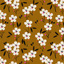 Soiree-Spring-brown-rayon