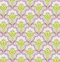 Pop-Blossom-Dove