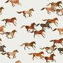 Wild-horses-tricot