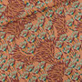 Gilly-Flowers-zonnebrandbruin-viscose