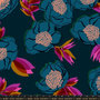 Beam-dark-teal-sateen