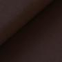 SC-brown