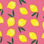 Lemon-Drop-pink