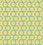COUPON-50cm-Hexagons-Aquamarine