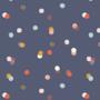 Paper-Meadow-Midnight-spot