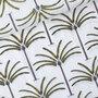 Palms-cotton-lawn