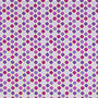 CSD-Dots-Purple