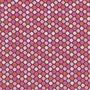CSD-Dots-Pink-Fuchsia