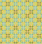 COUPON-155cm-Square-Petals-Citron