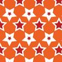 COUPON-85cm-Orange-All-Star