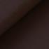 SC - brown_7