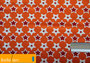 COUPON 85cm - Orange All Star_6