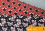 Cool Stars - oranje/zwart_6
